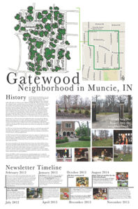 Gatewood_Board_Final