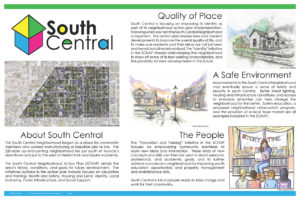 South-Central-Poster-24x36