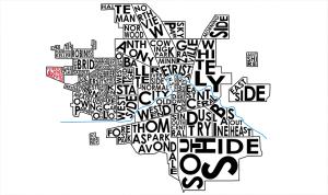 Yorktowne-Breckinridge header