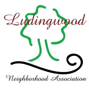 ludingwood logo