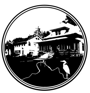 Minnetrista Neighborhood logo