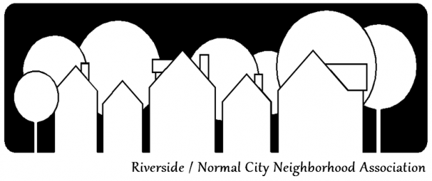 Riverside-Normal-620x260