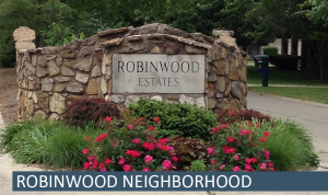 Robinwood header
