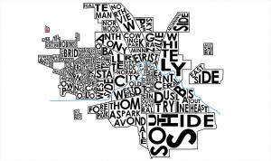 Westminster Village header
