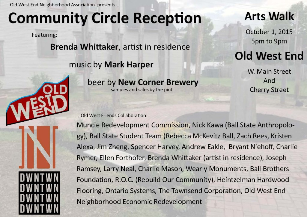 Community-Circle-Reception-digital2