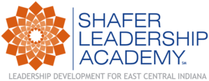 Shafer Leadership Academy Logo