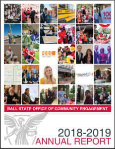 OCE Annual Report 18-19 linked image
